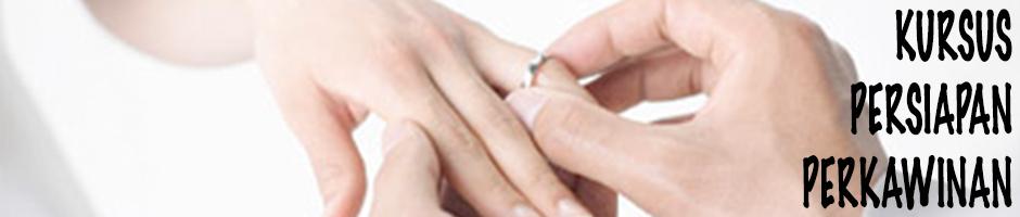 kursus-persiapan-perkawinan.jpg