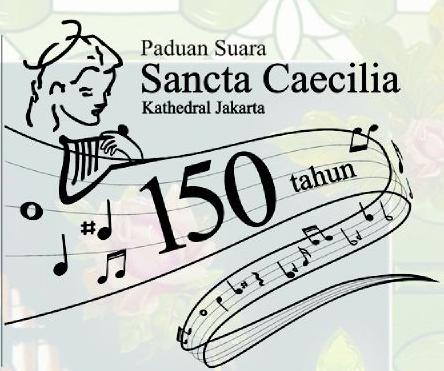 ... 237kB, Persekutuan Doa Karismatik Katolik | Paroki Katedral Jakarta